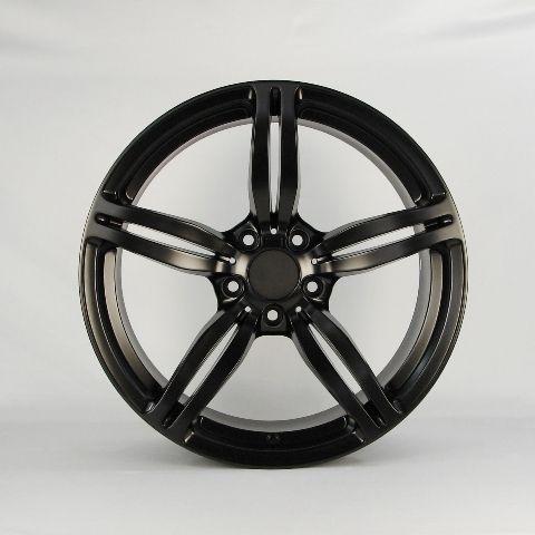 19 BMW Wheels Rim Tires 740i 740LI 745i 745LI E65 E66