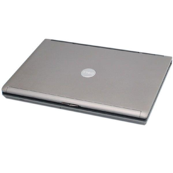 DELL Latitude D620 Core 2 Duo T7400 2,16 GHz 2,0 GB WinXP Prof. Quadro