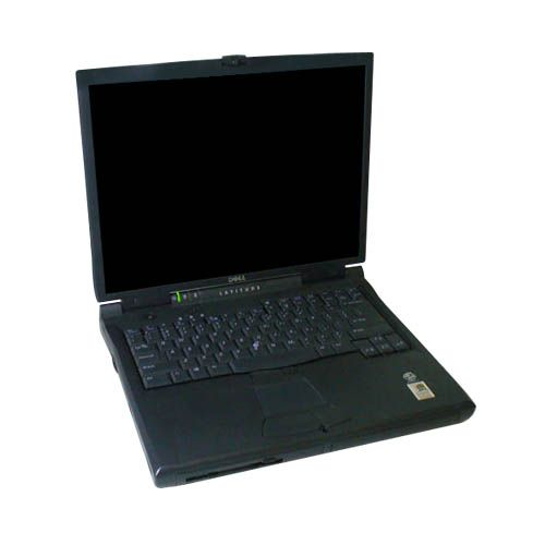 Dell Latitude C840 15 Zoll Notebook   Individuelle Konfigurationen